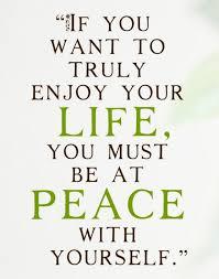 Enjoying Life Quotes Enchanting Enjoying Life Quotes Inspiration Enjoy Life Quotes And Sayings