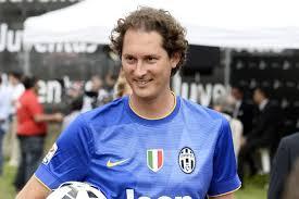John Elkann: «La Juventus è l'amore di tutta la nostra famiglia» - Calcio News  24