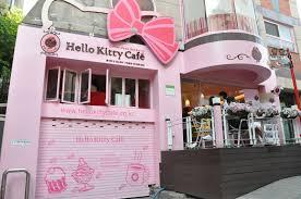 hello kitty household items hello kitty houses real houses hello kitty house  appliances www hellokitty com hello kitty mexico hello kitty makeover
