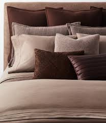 ralph lauren modern icons collection roth percale duvet cover