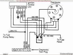 sel ignition switch wiring diagram wiring diagram for you • sel ignition switch wiring diagram