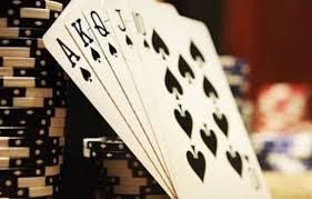Situsgemarqq - Main Capsa Susun Game Poker Online Terbaik LINK > > >  https://bit.ly/325saQD #bandarq #aduq #sakong #bandar66 #qqonline #situsqq  #situsqqonlineterpercaya #situspokeronline #bandarqq #mainqqonline #mainqq  #agenpoker #agendomino ...