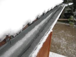 rain gutter heat tape. Unique Heat Residential Heated Gutter Mats Heat Tape Jpg 640x480 Rain  Wraps Throughout Gutter Heat Tape D