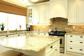 kitchen with white cabinets and black countertops white cabinets traditional kitchen white cabinets black countertops