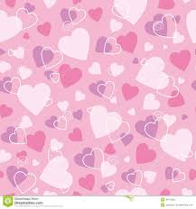 cute wallpapers with hearts