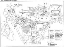 wiring diagram xs400 awesome honda cb750 engine diagram beautiful honda cb750 wiring diagram wiring diagram xs400 awesome honda cb750 engine diagram beautiful yamaha xs400 cafe racer sketch