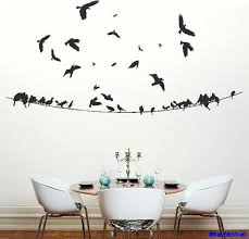 Wall Stickers Download
