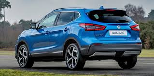 2018 nissan x trail australia. interesting trail the new nissan qashqai and 2018 nissan x trail australia e
