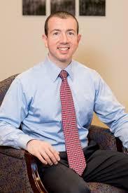 Aaron L. Wiener   LivingstonBarger Law Firm