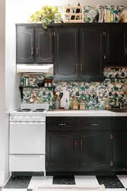 The  Best Rental Kitchen Ideas On Pinterest - Small ugly apartments