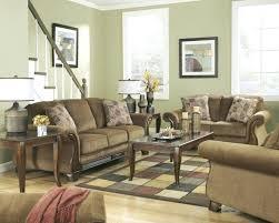 furniture stores in greenville tx. Furniture Stores In Greenville Tx Inside