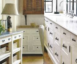 white cabinet handles. White Kitchen Cabinets With Black Hardware, Pictures Of Cabinet Knobs \u2013 Make Your Look Brand New Handles H