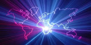 Картинки по запросу световое лазерное шоу