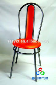 faux leather restaurant dining chairs. sturdy faux leather restaurant dining chairs cafe furniture wholesale - buy chairs,cheap furniture,cafe metal product on r