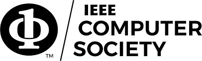 Ieee Symposium On Security And Privacy 2019
