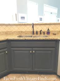 full size of cabinets paint finishes for kitchen high gloss diy clear acrylic varnish ikea pros