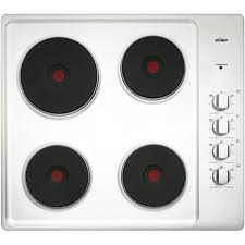 electric cooktop. Wonderful Electric Chef 60cm Electric Cooktop In R