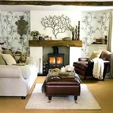 brown sofa living room neutral with dark couches google search more leather decorating ideas chocolate r