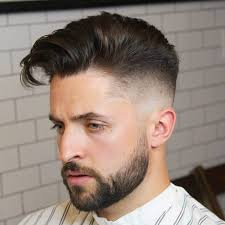 Having an appropriate hair cut: Top 12 Trendy Hairstyles For Men In 2020 G3 Fashion