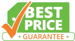 VigRX Plus Coupon Code (Guaranteed) | Save 10% (2021)