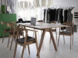 Kinfolk office 작업실 pinterest interior office