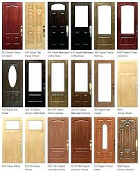 vinyl entry doors fiberglass exterior doors for home contemporary fiberglass entry doors home contemporary entry fiberglass