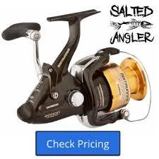 Shimano Baitrunner D Review Salted Angler