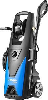 Купить <b>Мойка высокого давления ЗУБР</b> АВД-П225 в интернет ...