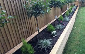 best vegetables for raised gardens good plants small garden beds vegetable
