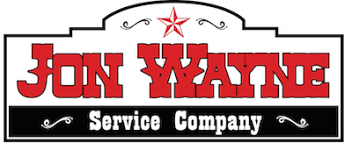 jon wayne plumbing. Exellent Jon Toggle Navigation Inside Jon Wayne Plumbing Heating And Air Conditioning