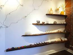 Small Picture 49 best Shelves images on Pinterest Cube shelves Cubes and Ikea