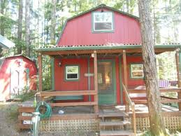 tiny barn house. Tiny Barn Homes Bold Inspiration 5 Cabin For Sale With Land And RV Hook Ups House