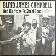「James Campbell」の画像検索結果