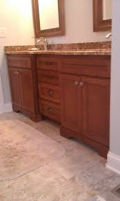 Kitchen Cabinets Knoxville Tn Bath Gallery Kitchen Sales Inc Knoxville Tennessee