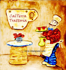 on italian wall art decor with wall art for restaurants and hotels original artwork and tiles