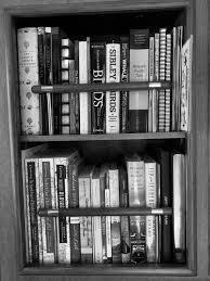 Jupiters Bookshelf Jupiters Way