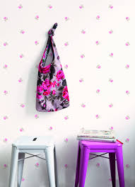 Pink Wallpaper Roze Behang Collection Bont Bn Wallcoverings