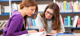 n assignment help flat % off on st order assignment writing services a touch of brilliance