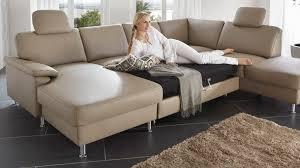 Möbel Hermes Markenshops Alle Kategorien Modulmaster