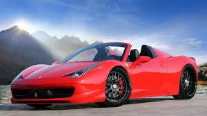 Ferrari car, Car wallpapers ...
