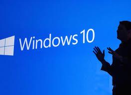 windows.  Windows Windows 10 1809 ZIP Bug Now Fixed So Will Microsoft Rerelease October  Update Today  ZDNet U0027 And I