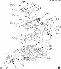 alternator wiring diagram chrysler alternator discover your 2002 saturn l300 engine belt diagram