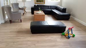vinyl flooring company in cape town south africa vinyl floors vinyl floor s 2