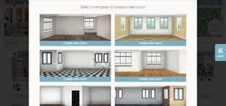 Creative Bedroom Design App H65 About Home Design Furniture Decorating with Bedroom  Design App