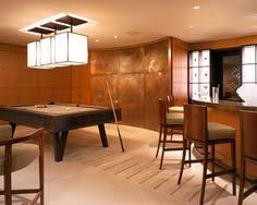 billiard design modern billiard room with beautiful lighting billiard room lighting