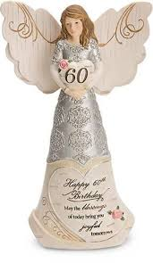 presents for 60th birthday woman thoughtful and fabulous 60th birthday gift ideas for women here are