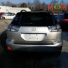 07 08 09 lexus rx350 fuse box engine 932950 image is loading 07 08 09 lexus rx350 fuse box engine