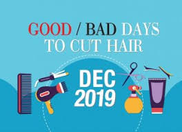 Good Bad Days To Cut Your Hair Archives Wofs Com