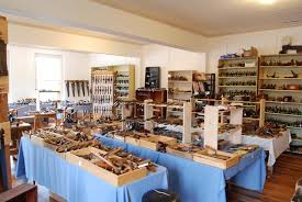 woodworking tools near me. brilliant wood shop organization cordless tools and woodworking stores near me o
