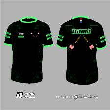 Dart Shirt Designs Custom Dart Jersey V Neck